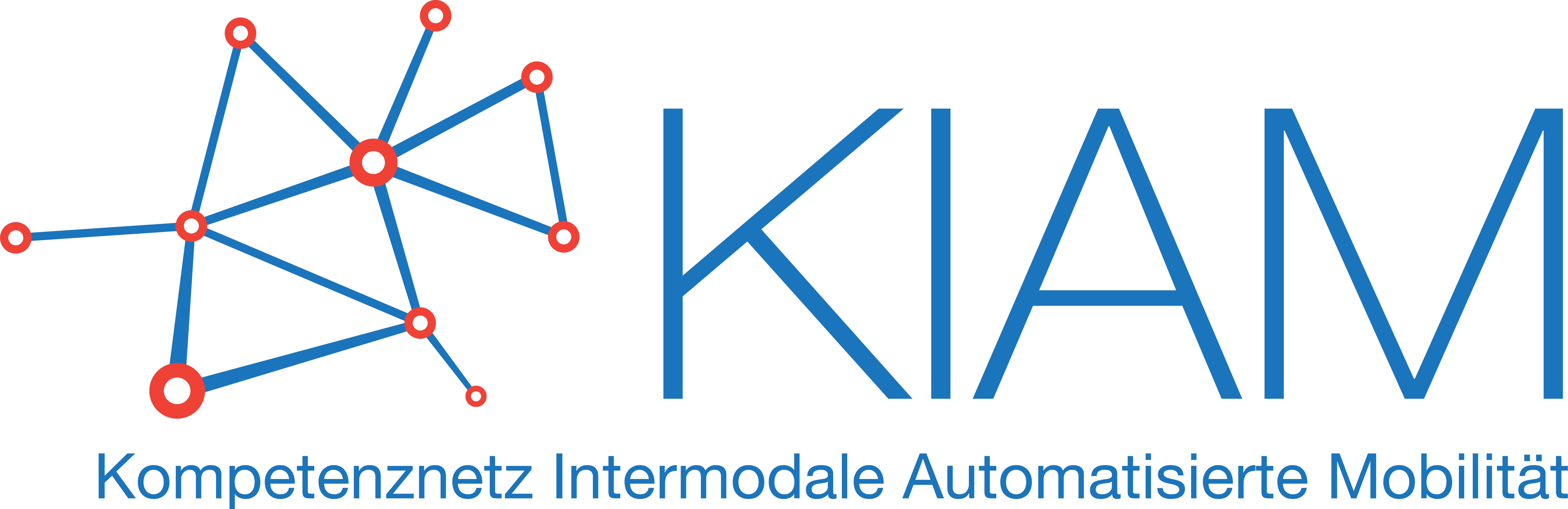 KIAM_Logo_transparent