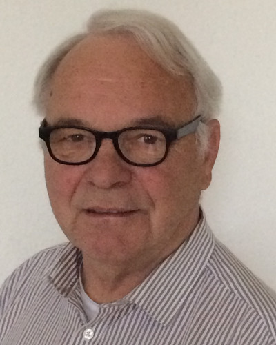 Profilbild-Udo-Onnen-Weber