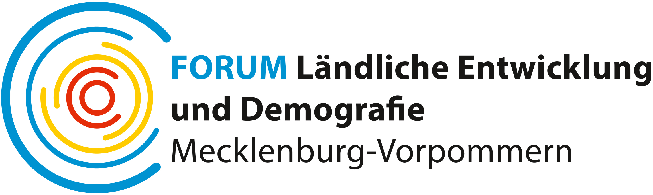 Logo_Forum MV_RGB